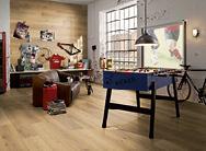 Camera pentru hobby-uri